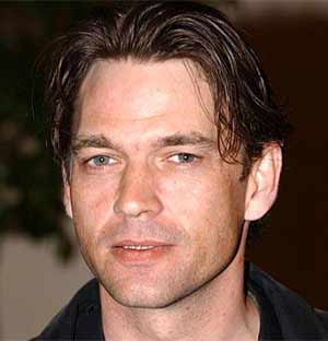 dougray scott net worthdougray scott wolverine, dougray scott wikipedia, dougray scott height, dougray scott films, dougray scott instagram, dougray scott, dougray scott imdb, dougray scott desperate housewives, dougray scott claire forlani, dougray scott quantico, dougray scott taken 3, dougray scott ever after, dougray scott actor, dougray scott twitter, dougray scott interview, dougray scott filmleri, dougray scott wife, dougray scott net worth, dougray scott wedding, dougray scott movies and tv shows