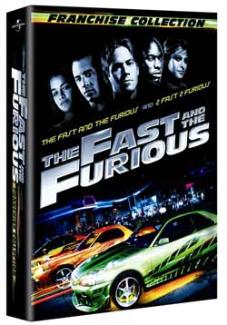 0  20761805 00 in addition BumblebeeQR likewise vulture   2013 05 whatwasfastfurious6scraziestmoment also Fast And The Furious Tokyo Drift The Fast Furious Franchise Collection together with Young Boy Weds Old Woman In South Africa. on tyrese gibson cars collection