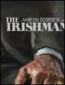 The Irishman CRITERION COLLECTION DVD (2020)