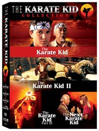 Karate kid english subtitles