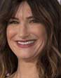 Kathryn Hahn Joins Daniel Craig in Netflix's Knives Out 2.
