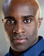 Toby Onwumere joins the Matrix 4 Sequel.