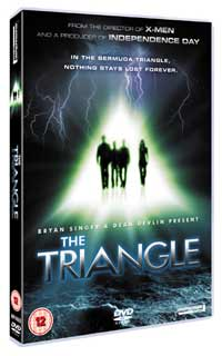 ����� ���� ��2010 Triangle ����